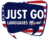 Just Go Languages Miami Beach