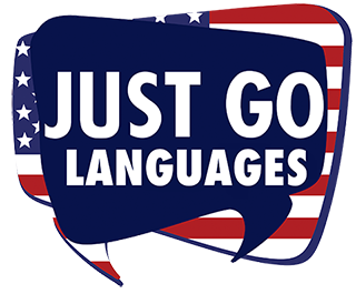 Just Go Languages